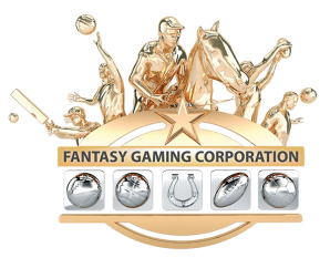 Fantasy Gaming Corporation